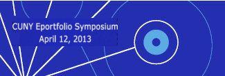 CUNY Eportfolio Symposium